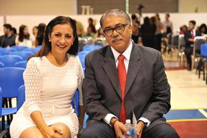 12092016 Renata Chapa y Enrique Guerrero.