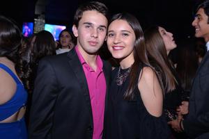 15092016 José y Mariana.