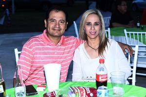 19092016 Héctor y Emma.
