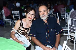 19092016 Laura y Juan Jaime.
