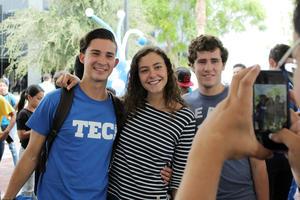 Aniversario del Tec de Monterrey Campus Laguna 13.JPG