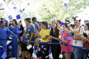 Aniversario del Tec de Monterrey Campus Laguna 2.JPG