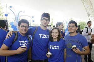 Aniversario del Tec de Monterrey Campus Laguna 3.JPG