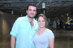 21092016 Sonia y Raymundo.