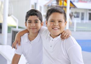 22092016 Gabriel y Diego.