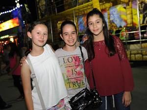 23092016 Valeria, Fer y Lizeth.