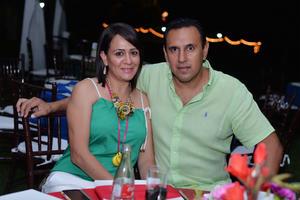 23092016 Carlos y Blanca.