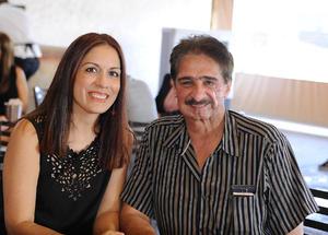 23092016 Lorena y Jesús.