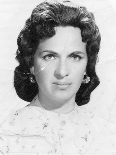 25092016 Sra. Martha Graciela Nájera viuda de Carrillo (f),