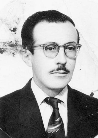 25092016 Sr. Jorge Carrillo Grageda (f).