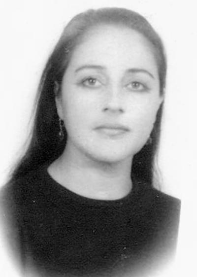 25092016 Guadalupe Leticia Carrillo Nájera.