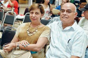 26092016 Olga y Francisco.