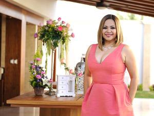 26092016 Verónica Chávez Sandoval.