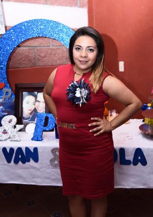 26092016 Martha Paola Carranza Azpeitia.