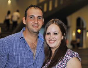 27092016 José Juan y María.