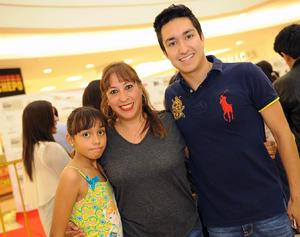 28092016 Andrea, Yazmín y Sandra.