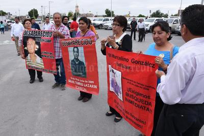 A las afueras del complejo deportivo se manifestaron integrantes de Fuundec.