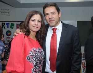 29092016 Adriana y Hernán.