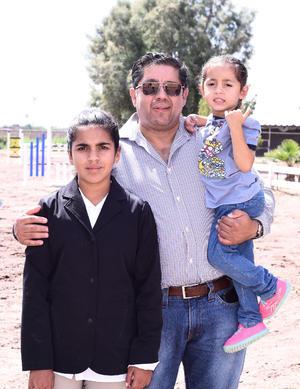 30092016 Luis, Pablo y Santiago.