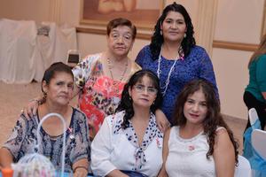 01102016 Familia del novio.