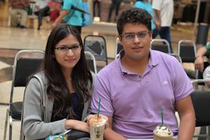 01102016 Blanca y Vicente.