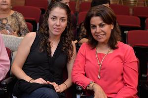 02102016 Vicky y Karla.