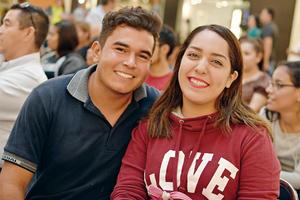 04102016 Miguel y Mónica.