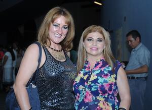 05102016 Hilda y Rocío.