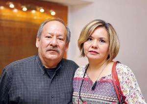 05102016 Ricardo y Lorena.