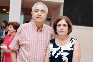 06102016 Marco Antonio y María Matilde.