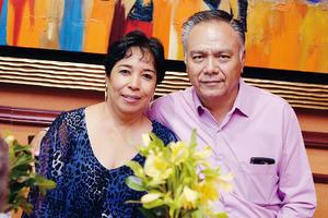 06102016 Leoniza y Ana Luisa.