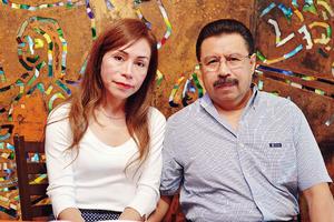 06102016 Socorro y Fernando.