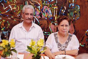 06102016 Fernando y María Isabel.