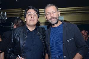 07102016 Juan y Juan Manuel.