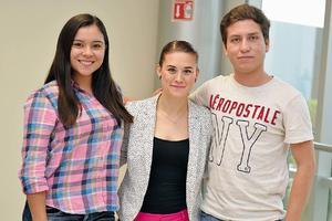 07102016 Mónica, Sayma y Alicia.