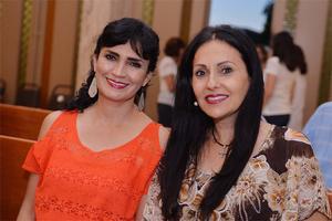 07102016 Ana Isabel y Vita.