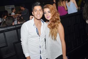 07102016 Felipe y Ana.