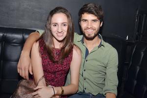 07102016 Mayte e Iván.