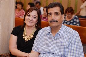 07102016 Mariaelena y Francisco.
