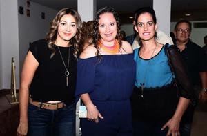 10102016 Sara, Valeria y Bárbara.