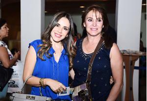 10102016 Yuvia y Alejandra.