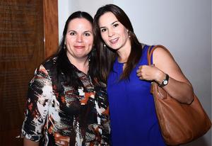 10102016 Karina y Valeria Muñoz.