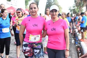 11102016 Claudia y Verónica.