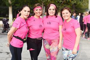 11102016 Martha, Nury, Laura y Marisa.