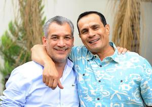 12102016 Arturo y Víctor.