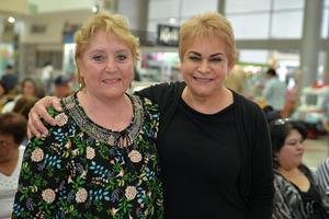 12102016 María Luz y Carmen.