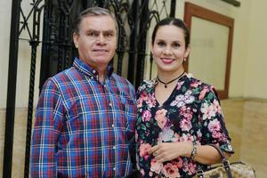 12102016 Rogelio y Alejandra.