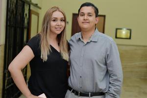 12102016 Cynthia y Ricardo.