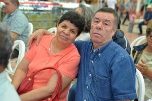 12102016 Emilia y Jacinto.