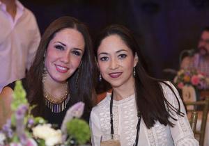 13102016 Alejandra y Gaby.